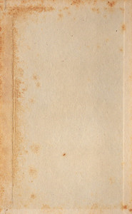 Paper Vintage 89 Texture