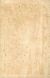 Paper Vintage 9 Texture