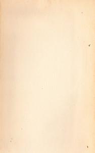 Paper Vintage 91 Texture