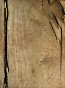 Paper Vintage 92 Texture