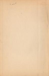 Paper Vintage 99 Texture