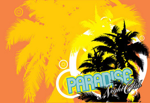 Paradise Night Club