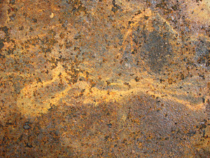 Patina_texture_background