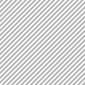 Pattern Of Grey And White Diagonal Stripes