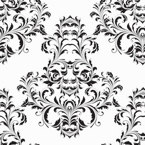 Pattern Vector Element