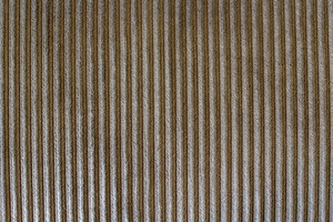 Patterned Texture 15