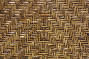 Patterned Texture 25
