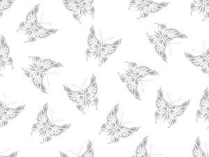 Patterns-0024