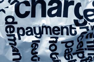 Payment Concept