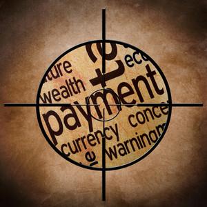 Payment Target