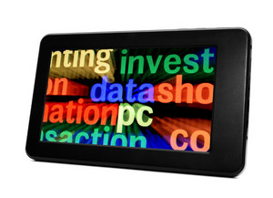 Pc Data Invest
