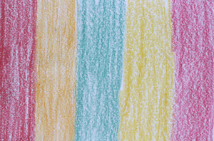 Pencil Colored 6 Texture
