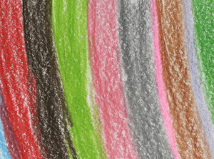 Pencil Colored 8 Texture