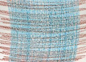 Pencil Colored 9 Texture