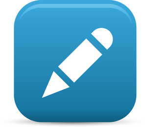 Pencil Elements Lite Icon