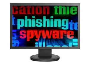 Phishing And Spyware