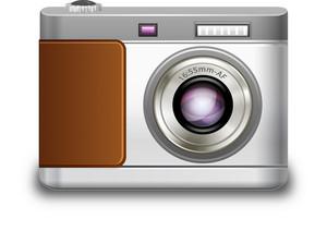 Photo Camera 2