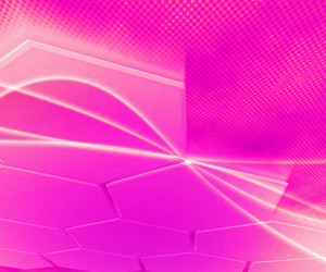 Pink Abstract Background Texture