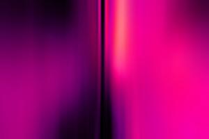 Pink Blur Motion Background