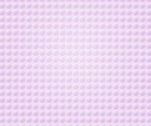 Pink Bubble Warp Texture