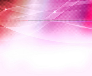 Pink Business Abstract Background