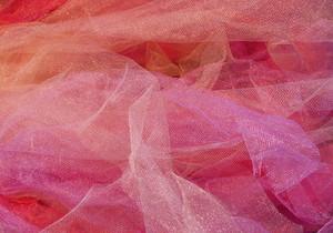 Pink Net Texture