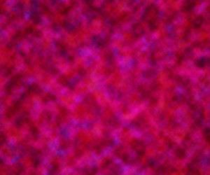 Pink Studio Backdrop Texture
