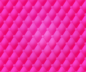 Pink Upholstery Texture
