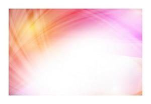 Pinky Soft Background