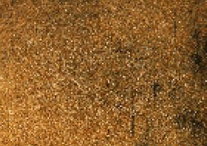 Pixel Background