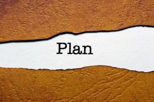 Plan Concept