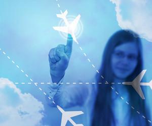 Plane Network
