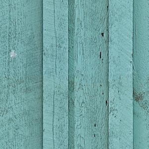 Plank Seamless Texture Tile