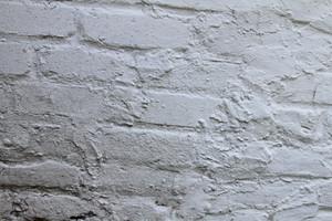 Plaster 5 Texture