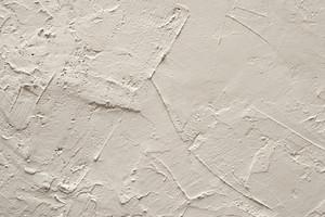 Plaster 8 Texture