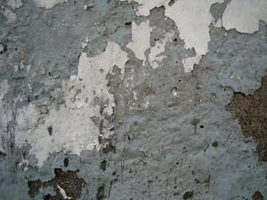 Plaster_texture