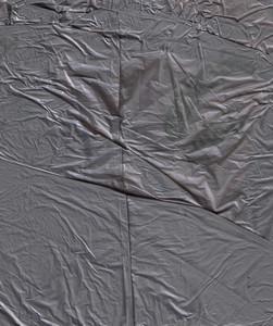 Plastic 2 Texture