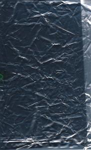 Plastic 8 Texture