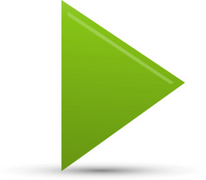 Play Button Lite Application Icon