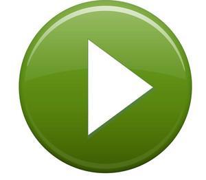 Play Green Circle