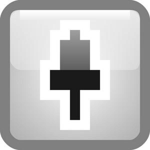 Plug Tiny App Icon