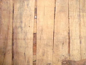 Plywood_old