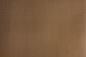 Polka Dots Fabric Texture