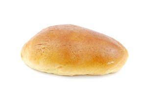 Portuguese Croissant Entitled Milk Bread