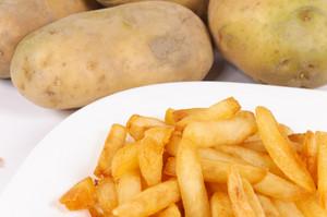 Potato Style