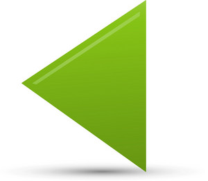 Previous Arrow Lite Application Icon