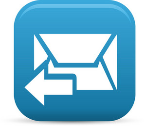 Previous Message Elements Lite Icon