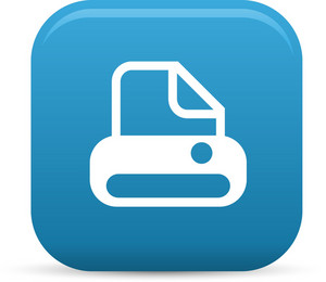 Printer Elements Lite Icon