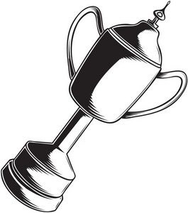 Prize Vector Element