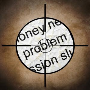 Problem Target Concept